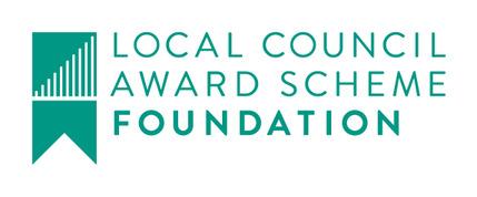 Local Council award scheme